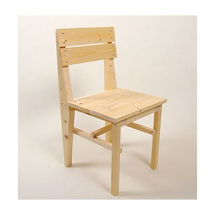 春色の家具キットで楽しくDIY♪ ~MaKeT 家具キット~