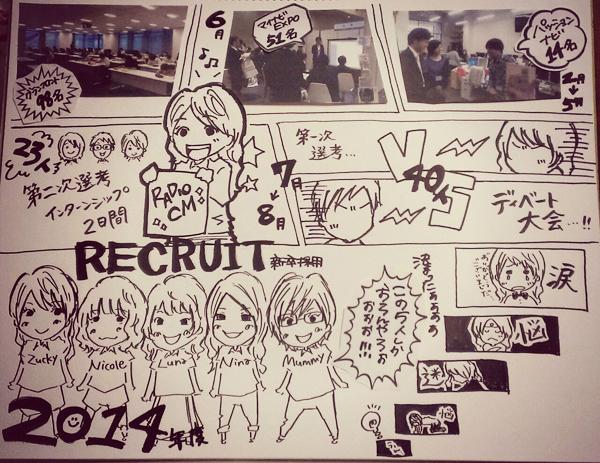staff0113-img005