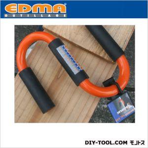 tools0305-img01