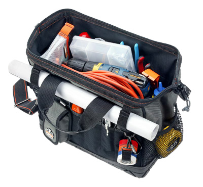tools0323-img01