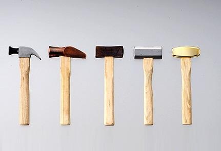 年末の幸運に向けて・・・☆ ~須佐製作所 匠槌 タイコ槌 ミニチュアサイズ~