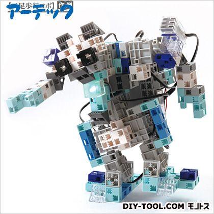 大都はこんなのも売ってるよシリーズ ーロボットキットー