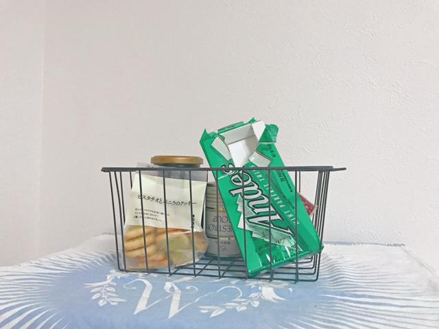 私の電子レンジ&冷蔵庫事情