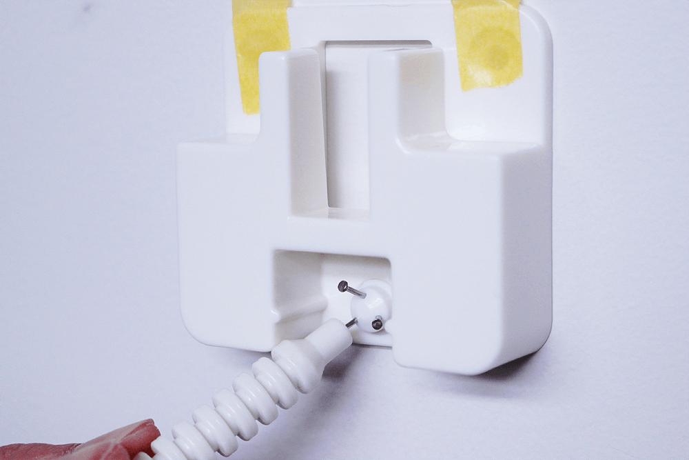 石膏ボードクギ用工具_05